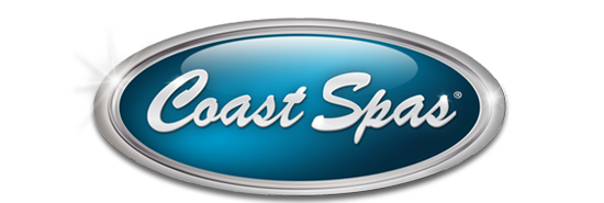 coast spa logo